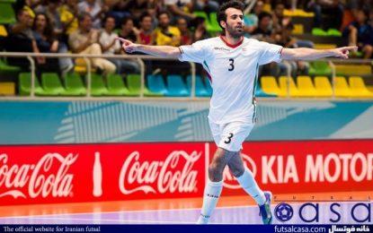 اسماعیل پور: «حیدریان» میتواند به تیم ملی کمک کند/ اگر تکلیف من تا یک ماه دیگر مشخص نشود به طور قطع به لیگ ایران برمیگردم
