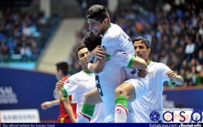 توکلی:پس از رقابتهای آسیایی ۲۰۱۸ هیچ بازی تدارکاتی مناسبی نداشتیم