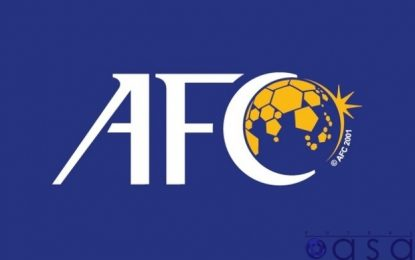 تمایل AFC به برگزاری فوتسال جام ملتها در کویت