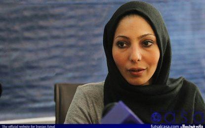 جدیدی زاده:بازی سختی مقابل نماینده شیراز داشتیم/استقلال ساری را دست کم نمی گیریم