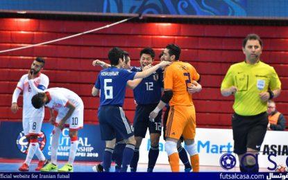 نتایج کامل مرحله یک چهارمنهایی و برنامه مرحله نیمه نهایی جام ملت های آسیا ۲۰۱۸ / جدال ایران و ازبکستان و ژاپن و عراق