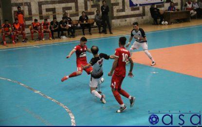 امشب و در مشهد؛تاریخ شروع رقابت های لیگ دسته اول و لیگ دسته دوم مشخص خواهد شد
