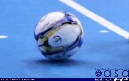 اتفاق خوب لیگ برتر با حضور انصاری فرد/ انتخاب توپهای استاندارد پس از سالها سطله ال اسپورت