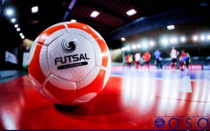 برنامه هفته اول مرحله دوم لیگ دسته اول اعلام شد