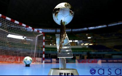 سایت آرژانتینی خبر از صعود ایران، ژاپن، تایلند و ازبکستان به جام جهانی فوتسال
