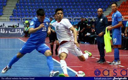 حسین طیبی اوایل هفته آینده به ایران میآید