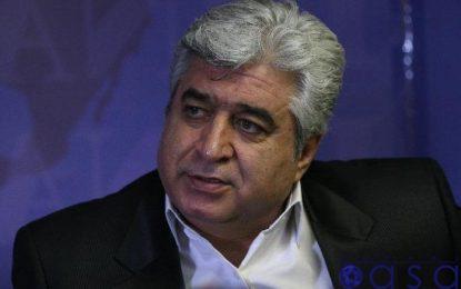 شمس: تیم ملی فوتسال میتواند به قهرمانی جام جهانی فکر کند/ لیگ برتر در اسفند برگزار و اردیبهشت تمام شود