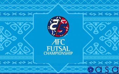 کزونا دست بردار نیست؛ جام باشگاههای آسیا در سال ۲۰۲۱ هم لغو شد!