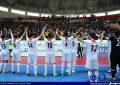 ۱۸ بازیکن در لیست تیم ملی فوتسال برای تورنمنت تایلند