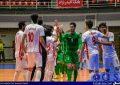 تیم ملی فوتسال کشورمان تیر ماه به مصاف میزبان جام جهانی میرود