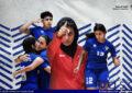 قصههای شهرزاد از سال کرونایی در کویت؛ مطفر: خیلی زیاد دلتنگ ایرانم /فرشته کریمی در تیمش خیلی تنها بود اما درخشید
