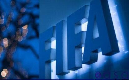 پس از اظهارات سرمربی ایران و برزیل/ واکنش فیفا به خبر لغو مسابقات جامجهانی ۲۰۲۱ فوتسال