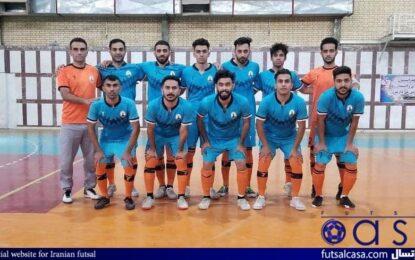 مردانگی و پهلوانی در خرم آباد؛ بازیکن قربانی اهواز جوانمردی خود را نشان داد + بیانیه مشیر دالکی