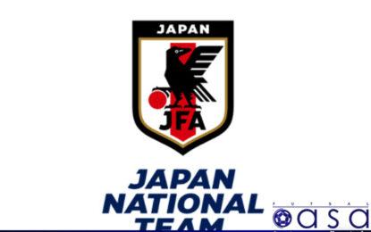 ژاپن به صورت غیرمستقیم لغو بازی با ایران را تایید کرد