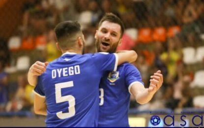 گروه C و D جام جهانی؛ برزیل با اقتدار و با درخشش ستاره هایش آغاز کرد/ تایلند مغلوب هنرنمایی پرتغالی ها + جدول رده بندی و برنامه ادامه مسابقات