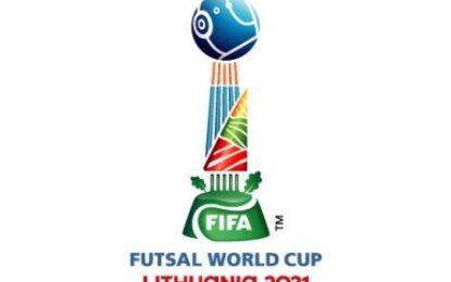 تماشای رایگان جام جهانی فوتسال برای کودکان زیر ۶ سال