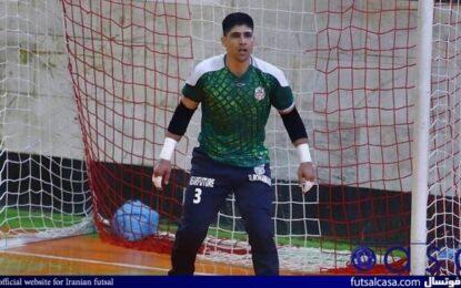 محمدی: بازیکنان تیم ملی برای موفقیت در جام جهانی در اوج آمادگی هستند/من دو سال ممنوع الخروج بودم و باید از کسانی که کمک کردند تا این مشکل حل شده و بتوانم تیم ملی را در جام جهانی همراهی کنم تشکر کنم